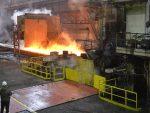 ДИПЛОМАТЕ ИЗ БРИСЕЛА: Квоте за извоз челика биће решене у корист ЕУ и Србије