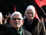 ПОБЕСНЕЛИ: Пас Паша највише наљутио косовске Албанце