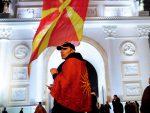 ДАН КАД ЈЕ МАКЕДОНИЈА ПОСТАЛА ВЛАСНИШТВО АЛБАНАЦА: Албанци имају више права и од самих Македонаца