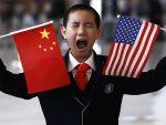 ОШТРА ПОРУКА СИЈА ВАШИНГТОНУ: Кина мора да буде уједињена, ако треба и силом