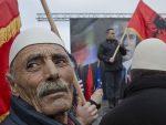 ДУШАН ПРОРОКОВИЋ: Па шта ако би косовски Албанци ушли у Скупштину и Владу Србије!?