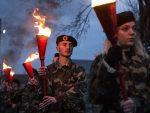 ШАМАР ЗДРАВОМ РАЗУМУ: Високи званичник ЕУ на гробу највећег злочинца ОВК
