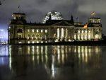 НЕМАЧКИ ОДГОВОР НА АМЕРИЧКО УПОЗОРЕЊЕ: Времена врховних комесара у Берлину су прошла