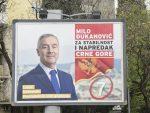 ПОДГОРИЦА: Велика афера дрма банкарске темеље Црне Горе