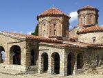 БУГАРСКИ ПАТРИЈАРХ: Питање македонске цркве кад буде решено питање имена државе