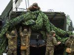 ТУРСКИ МЕДИЈИ: Последњи покушај Американаца да се стопира испорука С-400
