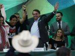 МАДУРО: Председник Бразила је Хитлер нашег доба