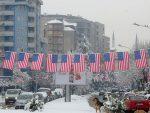 БИВШИ ИЗАСЛАНИК УН ЗА КиМ: Решење за Косово и Србију мора сада; Тачи: Хвала