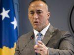ВРЕМЕ ЈЕ ДА СЕ ПРИХВАТЕ ЕВРОПСКЕ ВРЕДНОСТИ: Харадинај одговорио Вучићу на најављене оштре мере против Приштине