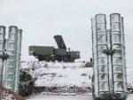 АМЕРИЧКИ МЕДИЈИ: Зашто Русија ћути о С-500