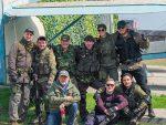 """БАЛКАНСКА МЕЂА: Како су Руси неприметно """"слетели"""" на приштински аеродром"""
