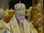 """Пољски митополит: Поглавар """"украјинске цркве"""" није свештеник"""