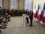 БАУК ЗА ЕВРОУНИЈАТЕ: Италија и Пољска стварају фронт да потресу Стари континент