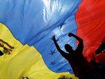МАРИО АБДО БЕНИТЕС: Парагвај прекида односе са Венецуелом