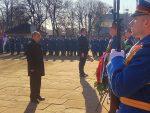 ИЗ МИНУТА У МИНУТ: Путин стигао у Србију, добро дошао председниче!