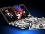 ЗАР СЕ НЕШТО ДРУГО И ОЧЕКИВАЛО: Економски удар Америке на Мадура какав још није виђен