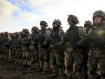 Украјински пуковник: Ако су политичари тако љутити и јаки зашто не уведу војску на Крим