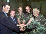 ДОДИК: НАТО је на страни српских непријатеља