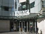 ПАТРУШЕВ: Би-Би-Си се претворио у фабрику за производњу лажних вести