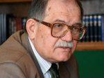 ТАНАСКОВИЋ: Полумјесец и шаховница се разилазе, али би многи у Сарајеву и Загребу да то спријече