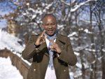 Манделин савјетник: Кустурица дотакао срца милиона