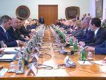 ВУЧИЋ: Руски народ у Србији има искрене и добре пријатеље