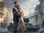 """МОСКВА: """"Т-34"""" – други најгледанији руски филм свих времена"""