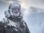 УГРОЖЕНО 20 МИЛИОНА ЉУДИ: Ледени талас у Америци однио најмање седам живота