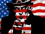СИЈАЊЕ ХАОСА: Суморни биланс америчког интервенционизма