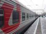"""""""ИСКРА"""" НА ДАЛЕКОМ СЕВЕРУ РУСИЈЕ(1) : Возом од Москве до Архангелска…"""