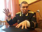 """""""ИСКРА"""" НА ДАЛЕКОМ СЕВЕРУ РУСИЈЕ (6): Овде Русија спрема своју најјачу атомску крстарицу, она ће променити правила игре на мору!"""