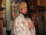 ЕПИСКОП СЕРГИЈЕ: Нико се није жртвовао за слободу као Срби
