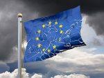 СВЕ ЋЕ ТРАЈАТИ ДОК ИМА ПАРА: Европска унија као вештина одржавања привида