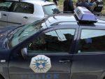 ИЖИВЉАВАЊЕ: Косовска полиција заплијенила светосавске пакетиће за дјецу