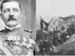 Годишњица Мојковачке битке: Они су пали да би Србија и Црна Гора живјеле