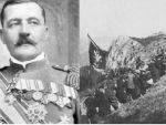 МОЈКОВАЦ: Достојни потомци славних предака на Божић ће маршом одати почаст херојима Мојковачке битке