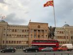 СОБРАЊЕ ЈЕДНОГЛАСНО ДОНИЈЕЛО ОДЛУКУ: Македонија мијења име