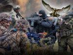 НОВЕ УЦЕНЕ И ПРЕВАРЕ СА ЗАПАДА: Одрећи се Русије, предати Косово Шиптарима, признати неприкосновеност НАТО!