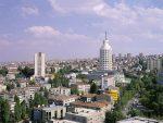 ОДГОВОР ПАРИЗУ: Анкара осудила посвету геноциду над Јерменима