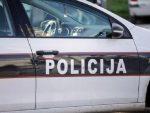 САРАЈЕВО: Због помагања обезбјеђењу Милорада Додика, полицијском комесару пријети отказ