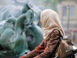 Црна Гора: Државни службеници могу да носе хиџаб