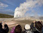 Мичио Каку: Ако проради вулкан Јелоустон – нестаће 20 савезних држава
