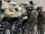 Скандинавска рачуница: Руских 5.000 војника опаснији од америчких 300.000!