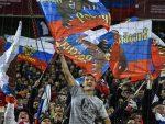 (Не)ОЧЕКИВАНО: Американци открили да су у НАТО Црној Гори најпопуларнији Руси