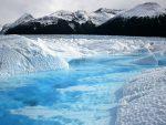 АМЕРИЧКИ АДМИРАЛ: Арктик није само руски