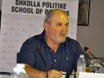 ВЕТОН СУРОИ: Косово довело у питање своју независност