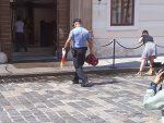 99 ОДСТО СРБИ ИЗ ХРВАТСКЕ: Хрватска тражи од Србије 1.396 особа због ратних злочина