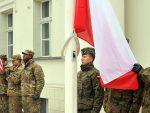 Порука руског војног експерта Пољској: Америка је далеко, а Русија – близу