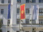 Сада и званично: Црна Гора изабрала страну у Венецуели