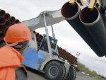 """ПРЕТЊА БЕРЛИНУ: САД не искључују могућност увођења санкција због """"Северног тока 2"""""""